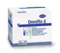 Omnifix® elastic bande adhésive 10 cm x 10 mètres - Boîte de 1 rouleau à CANEJAN