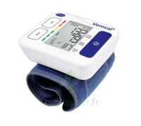 Veroval Compact Tensiomètre électronique poignet à CANEJAN