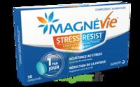 Magnevie Stress Resist Comprimés B/30 à CANEJAN