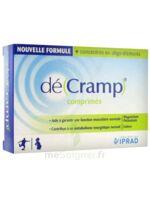 Decramp Comprimé B/30 à CANEJAN