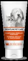 Frontline Petcare Shampooing démélant 200ml à CANEJAN
