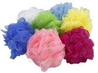 Estipharm Fleur de douche colorée à CANEJAN