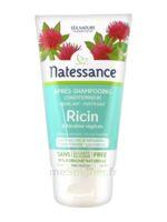 Natessance Ricin Baume après-shampooing 150ml à CANEJAN