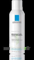 La Roche Posay Déodorant peaux sensibles 48H Aérosol/150ml à CANEJAN