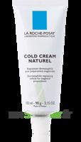 La Roche Posay Cold Cream Crème 100ml à CANEJAN