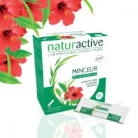 Naturactive Phytothérapie Fluides Solution buvable minceur 15 Sticks/10ml à CANEJAN