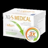 XL-S Médical Comprimés capteur de graisses B/60 à CANEJAN