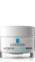 Nutritic Intense Riche Crème 50ml à CANEJAN