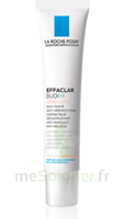Effaclar Duo+ Unifiant Crème light 40ml à CANEJAN