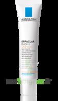 Effaclar Duo+ Unifiant Crème medium 40ml à CANEJAN