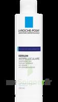 Kerium Antipelliculaire Micro-Exfoliant Shampooing gel cheveux gras 200ml à CANEJAN