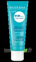 ABCDerm Cold Cream Crème visage nourrissante 40ml à CANEJAN