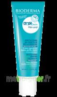 ABCDerm Peri-Oral Crème contour de la bouche 40ml à CANEJAN