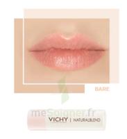 Vichy NaturalBlend - Soin des lèvres - Non Teinté à CANEJAN