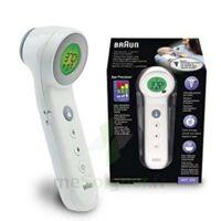 Braun Thermomètre BNT400 à CANEJAN