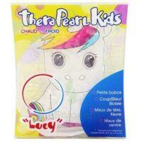 Therapearl Compresse kids licorne B/1 à CANEJAN