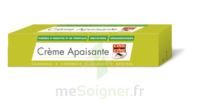 Cinq sur Cinq Natura Crème apaisante 40g à CANEJAN