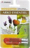 Arko Essentiel Mosquitox Stick 4ml à CANEJAN