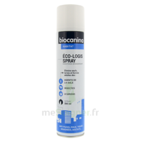 Ecologis Solution spray insecticide 300ml à CANEJAN