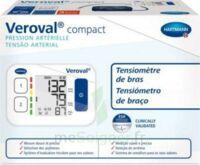 VEROVAL COMPACT Tensiomètre électronique bras à CANEJAN