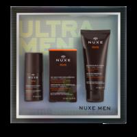 Nuxe Men Coffret hydratation 2019 à CANEJAN