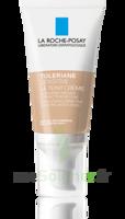 Tolériane Sensitive Le Teint Crème light Fl pompe/50ml à CANEJAN