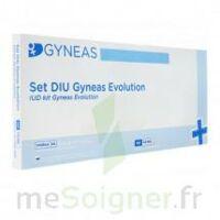 Gyneas Set Retrait D'implant à CANEJAN