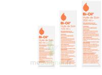 Bi-Oil Huile Fl/125ml à CANEJAN