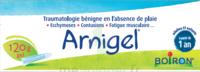 Boiron Arnigel Gel T/120g à CANEJAN