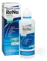 RENU, fl 360 ml à CANEJAN