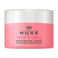 Insta-Masque - Masque exfoliant + unifiant50ml à CANEJAN