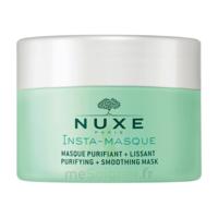 Insta-Masque - Masque purifiant + lissant50ml à CANEJAN