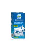 ACAR ECRAN Spray anti-acariens Fl/75ml à CANEJAN