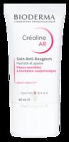 CREALINE AR Crème de soin ultraconfort Complexe Rosactiv T/40ml à CANEJAN