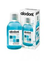 ALODONT Solution bain de bouche Fl/200ml +gobelet à CANEJAN